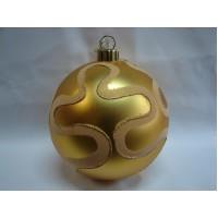 Коледна топка № 26804