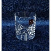 Кристална чаша за водка № 8353860