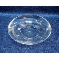 Кристален пепеплник за пури № 8388701