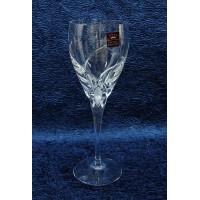 Кристална чаша за червено вино № 8428786