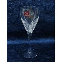 Кристална чаша за бяло вино № 8428804
