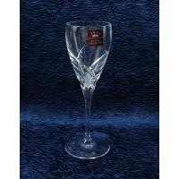 Кристална чаша за ракия № 8428841