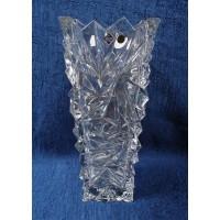 Кристална ваза № 12078