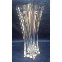 Ваза Bohemia Cristalite № 31081