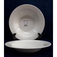 Чиния за супа № 3020675