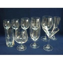 Чаши от серия Мондо