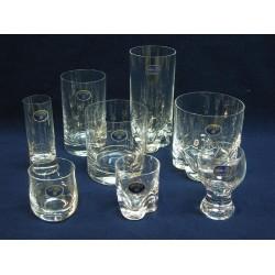 Чаши Кристалекс