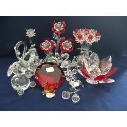 Кристални сувенири