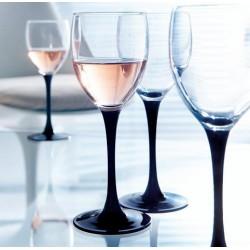Чаши от серия Домино