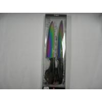 Комплект ножове № 77513