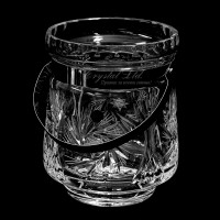 Кристален съд за лед серия Моника № 34622 Изделието не е налично!!!
