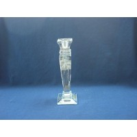 Кристален свещник № 47170