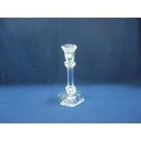 Кристален свещник № 57033