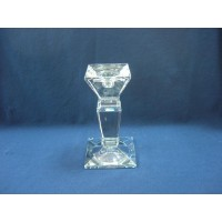 Кристален свещник № 73245