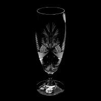 Кристална чаша за бира № 17002330 Продуктът временно е изчерпан!!!