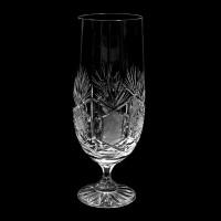 Кристална чаша за бира № 34172 Продуктът временно е изчерпан!!!