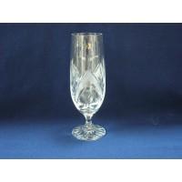 Кристална чаша за бира № 34365 Продуктът временно е изчерпан!!!
