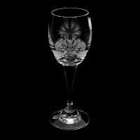 Кристална чаша за бяло вино № 17002170