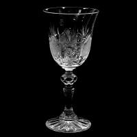 Кристална чаша за червено вино № 34251 Продуктът временно е изчерпан!!!