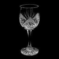 Кристална чаша за червено вино № 34426