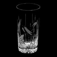 Кристална чаша за газирани напитки № 11260