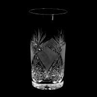 Кристална чаша за газирани напитки № 34081 Продуктът временно е изчерпан!!!