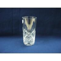 Кристална чаша за газирани напитки № 34088