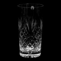 Кристална чаша за газирани напитки № 34550