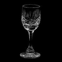Кристална чаша за ликьор № 34551 Продуктът временно е изчерпан!!!