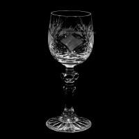Кристална чаша за ракия № 34085 Продуктът временно е изчерпан!!!