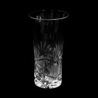Кристална чаша за текила № 34420 Продукта временно е изчерпан!!!