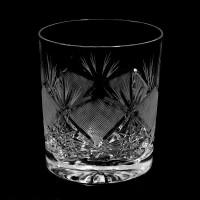 Кристална чаша за уиски № 34080