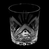 Кристална чаша за уиски № 34424