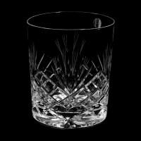 Кристална чаша за уиски № 34548