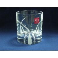 Кристална чаша за уиски № 8353840