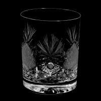 Кристална чаша за водка № 34117
