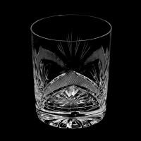 Кристална чаша за водка № 34423 Продукта временно е изчерпан!!!