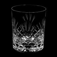 Кристална чаша за водка № 34577