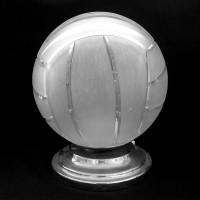 Кристална волейболна топка на стойка № 31226866