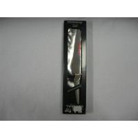 Нож № 2211