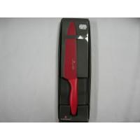 Нож № 71047
