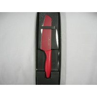 Нож № 710540